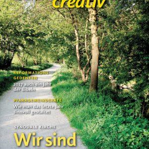 Gemeinde Creativ