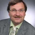 Joachim Unterländer, MdL
